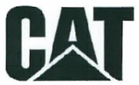 Verlängerung Marken Nr. 15966 CAT