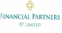 Verlängerung Marken Nr. 15895 FINANCIAL PARTNERS FP LIMITED