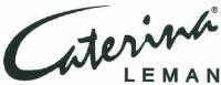 Verlängerung Marken Nr. 12181 Caterina LEMAN