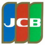 Vertreteränderung Marken Nr. 7904 JCB