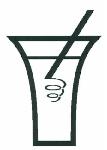 Verlängerung Marken Nr. 15962 Bildmarke